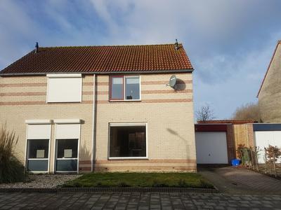 Bosjesweg 103 in Sluiskil 4541 AN