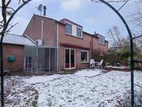 Jol 16 19 in Lelystad 8243 EB