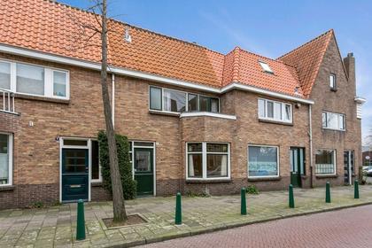 Orchideeenstraat 6 in Eindhoven 5644 NK
