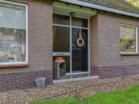 Draepkilweg 1 A in Werkendam 4251 PK