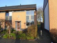 Achtste Donk 128 in 'S-Hertogenbosch 5233 PE