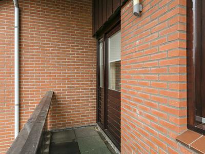 Biezenkuilen 48 in Veldhoven 5502 PE