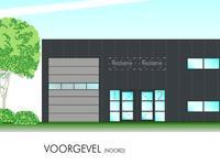 A G Bellstraat in Hoogeveen 7903 AD