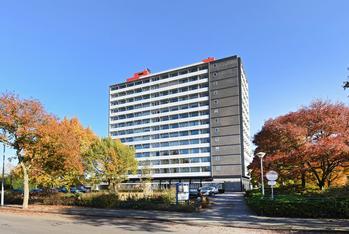 Hogeschoorweg 116 in Venlo 5914 CH