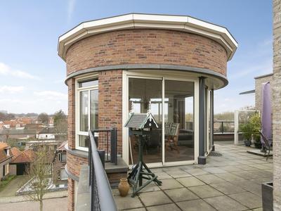 Ter Eik 33 in Veldhoven 5503 DE
