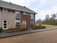 Klipperstraat 10 in Veendam 9642 PX