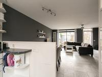 Zuidpooldreef 31 in Utrecht 3563 WL