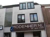 Varkensmarkt 12 in Oudenbosch 4731 JJ