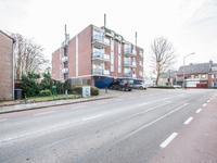 Heerlerbaan 157 N in Heerlen 6418 CC