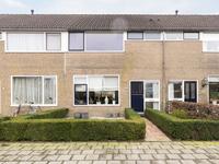 Ratelaar 16 in Heerenveen 8446 AZ
