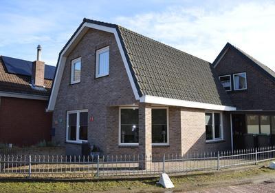 Kerkstraat 12 in Veessen 8194 LV