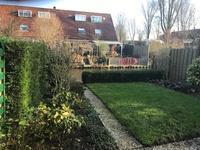 Vlaanderenstraat 59 in Alkmaar 1827 AB