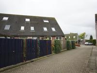 Schoolstraat 74 in Den Bommel 3258 AX