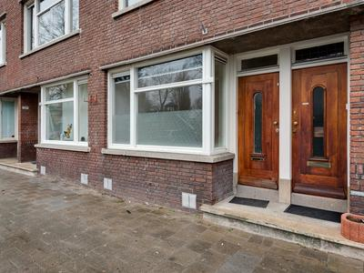 Donkerslootstraat 133 B in Rotterdam 3074 WH
