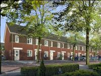 Tafelbergstraat 147 in Tilburg 5025 HT