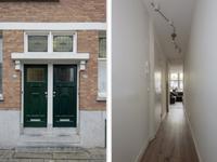 Putsebocht 149 A1 in Rotterdam 3073 HH