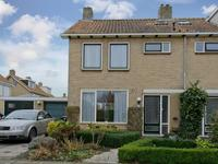 Ariens 23 in Avenhorn 1633 HG
