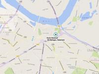 Scholenhof 1 in Nijmegen 6511 SG