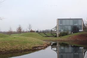 Stadhouderlaan 182 in Heerenveen 8448 PX