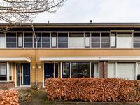 Novemberstraat 54 in Almere 1335 GC