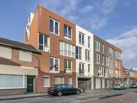 Koestraat 67 03 in Tilburg 5014 EA