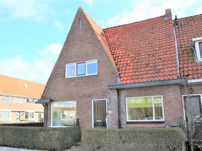 Wassenberghstraat 22 in Sneek 8602 BG