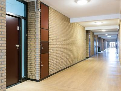 Herman Gorterlaan 295 in Eindhoven 5644 SN