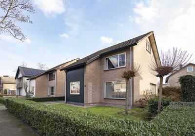 Schout De Walestraat 34 in Oisterwijk 5062 AV
