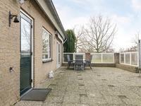 Weversstraat 9 in Beugen 5835 CV