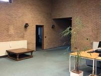 Ulgersmaweg 10 in Groningen 9731 BS