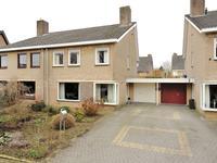 Pater Verhaagstraat 5 in Velden 5941 BH