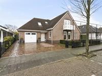 Fluwijnberg 23 in Roosendaal 4708 CA