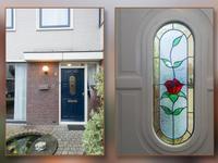 Leekstraat 5 in Tilburg 5045 XA