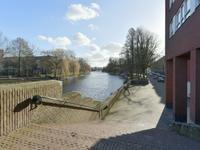 Geuzenkade 90 3 in Amsterdam 1056 KP