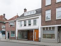 Korvelseweg 27 A in Tilburg 5025 JB