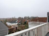 Overschiese Dorpsstraat 126 in Rotterdam 3043 CV