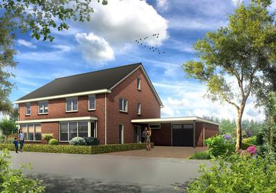De Bik 25 B in Hoogland 3828 AM