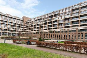 Hoofdweg 937 in Amsterdam 1055 SC