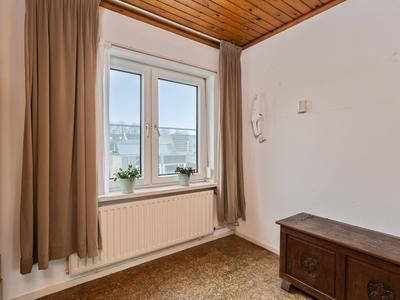 Marengostraat 12 in Tilburg 5046 RB