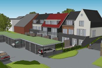 Ringdijk 42 A in Ridderkerk 2981 EW