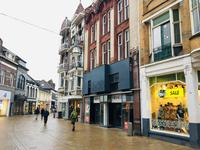 Heuvelstraat 111 in Tilburg 5038 AD