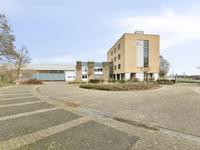 Keulsebaan 503 in Roermond 6045 GG