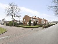 Kroonpolder 17 in Drieborg 9688 RH