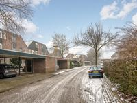 Koewei 17 in Arnhem 6843 ZL
