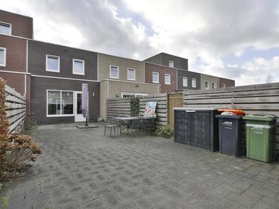 Koningspage 86 in Hoogeveen 7908 XR
