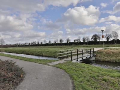 De Plevier 32 in Hoogeveen 7905 CL
