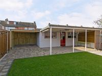 Van Polanenstraat 12 in Steenbergen 4651 LP