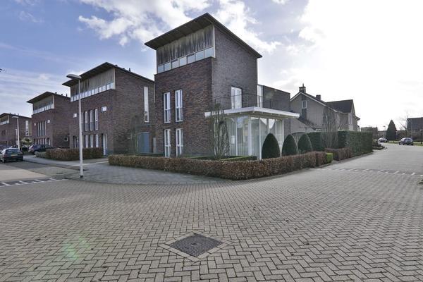 Brasem 31 in Hoogeveen 7908 WB
