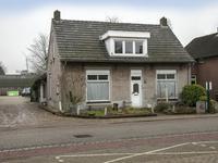 Weijen 12 in Nistelrode 5388 HN