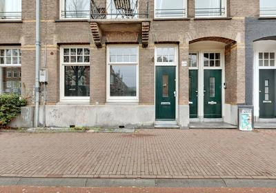 Overtoom 508 -Hs in Amsterdam 1054 KK